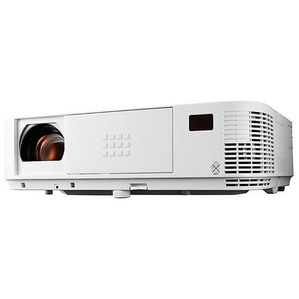 Videoproiettore m403x projector