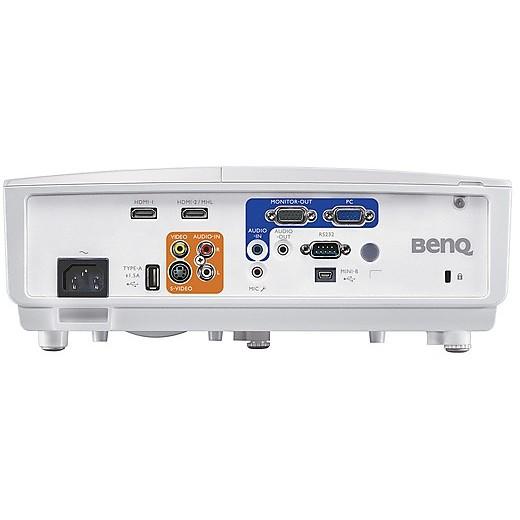 Videoproiettore mh684