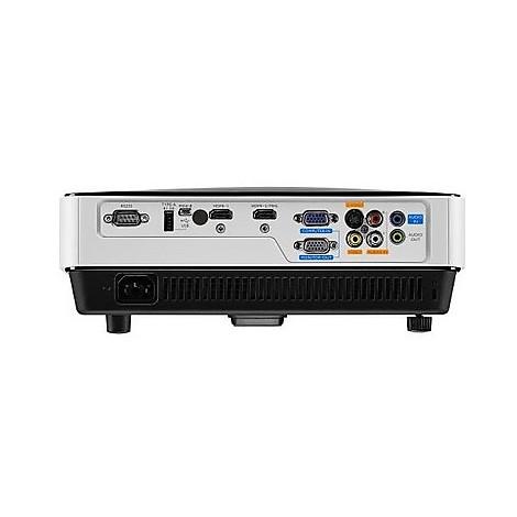 Videoproiettore mx631st