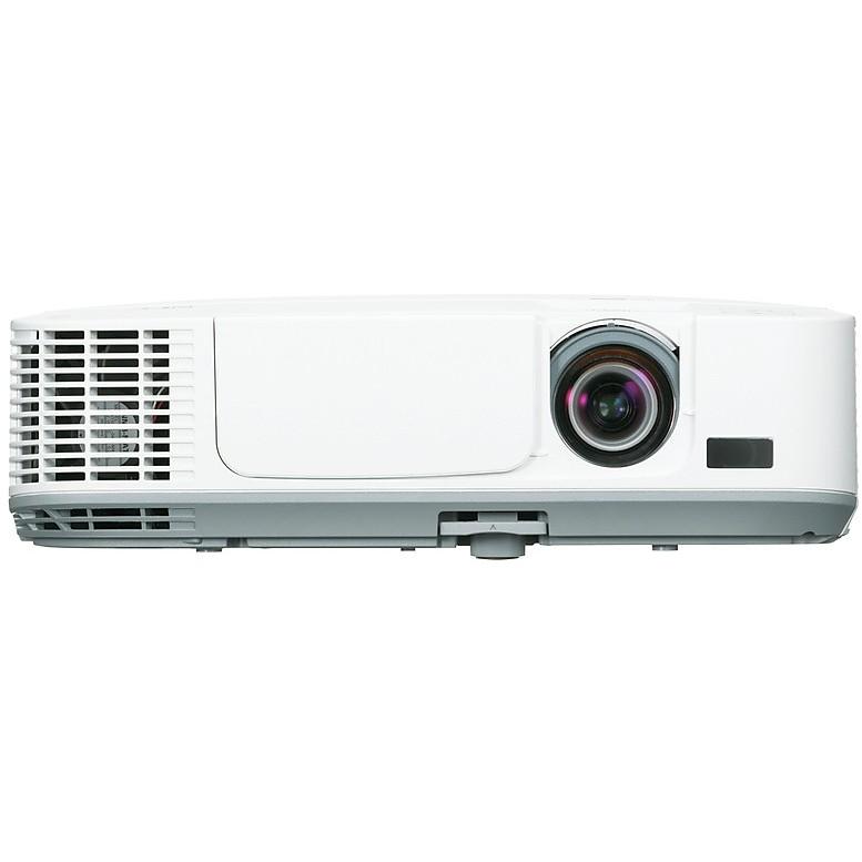 Videoproiettore NEC M271X