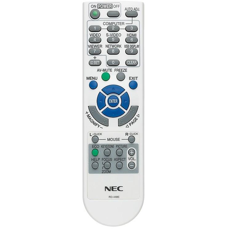 Videoproiettore NEC M311W