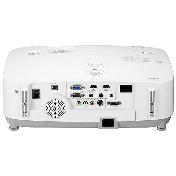 Videoproiettore NEC NP-P451W