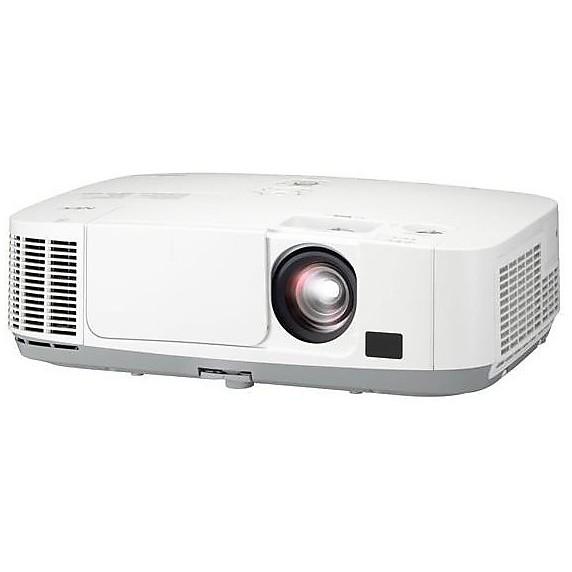 Videoproiettore NEC P401W