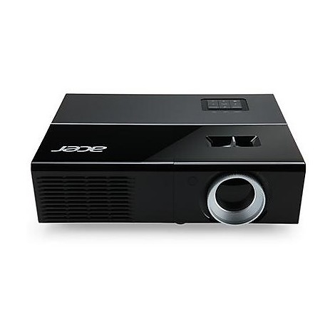 Videoproiettore p1276
