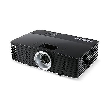 Videoproiettore p1385w