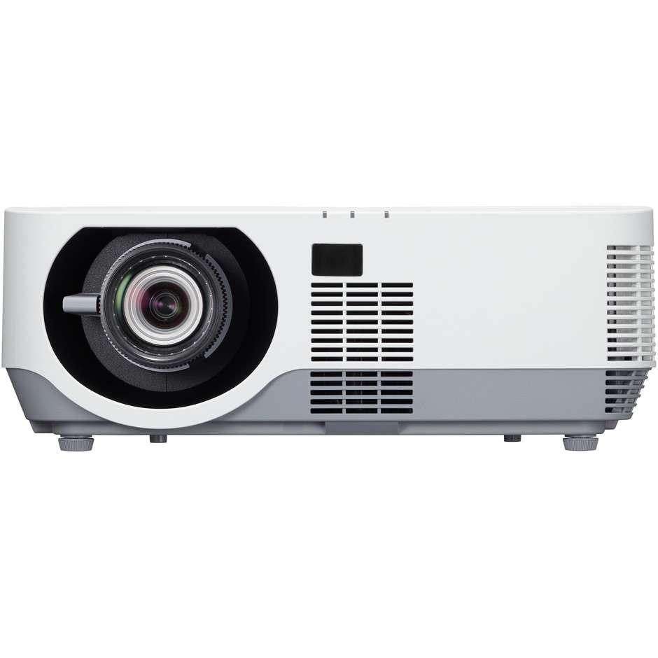 Videoproiettore p502w projector