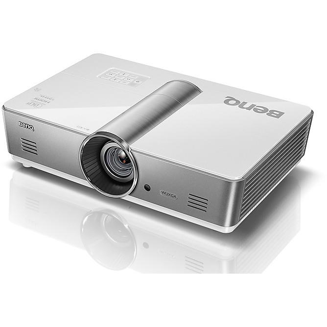 Videoproiettore su922