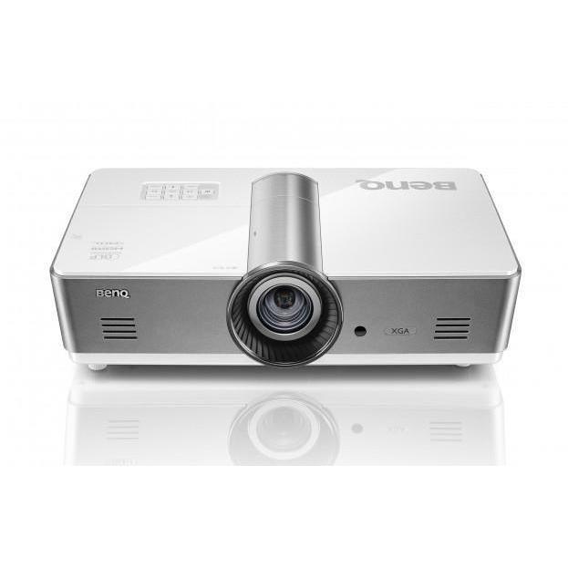 Videoproiettore sx920