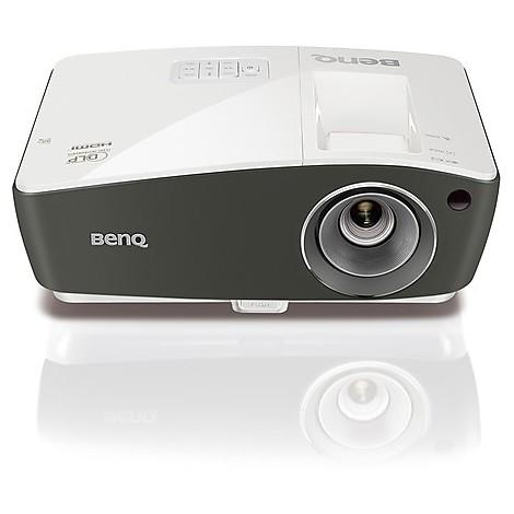 Videoproiettore th670