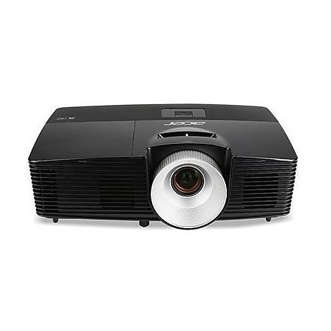 Videoproiettore x113p