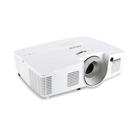 Videoproiettore x125h