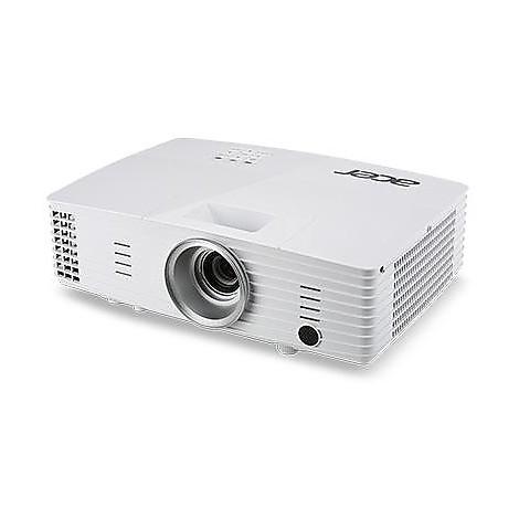 Videoproiettore x1385wh