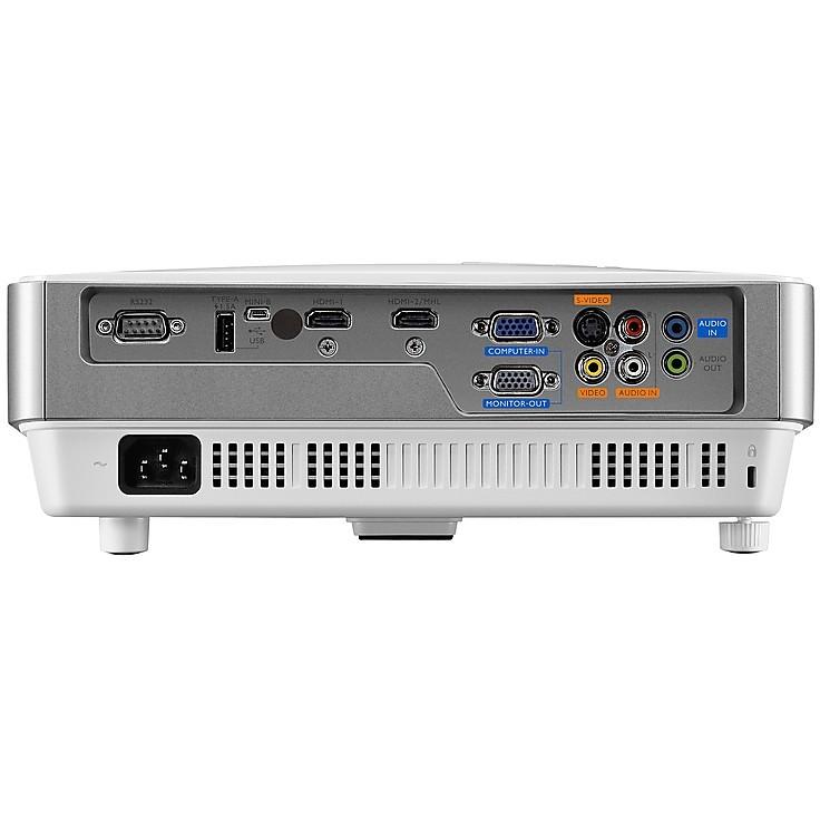 Videproiettore mw632st