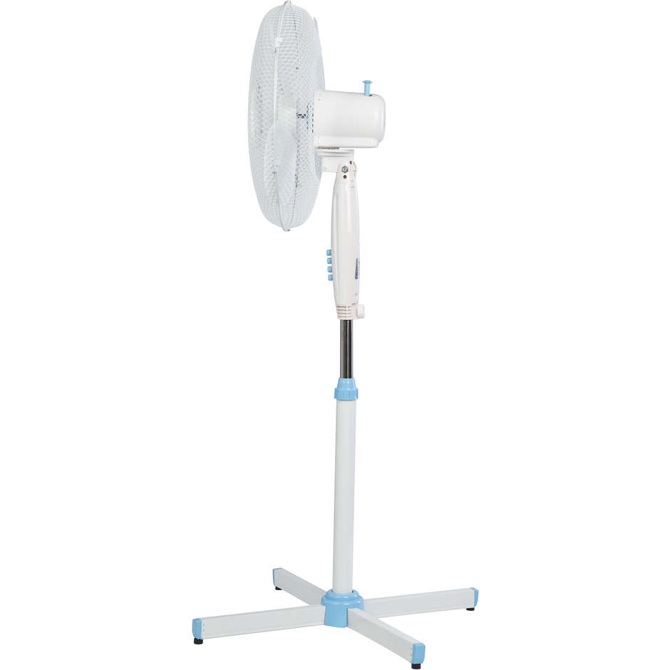 vp-439 ventilatore a piantana 40cm 3 velocita'