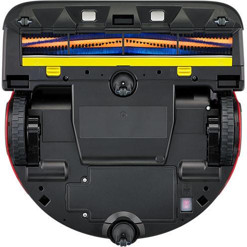 VR20J9010UR Robot aspirapolvere POWERbot ESSENTIAL