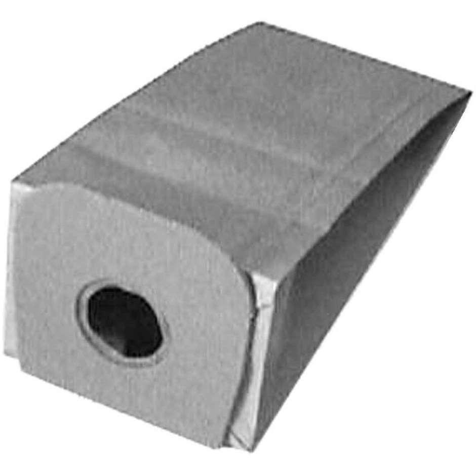 vt-15 elettrocasa sacchetti di ricam