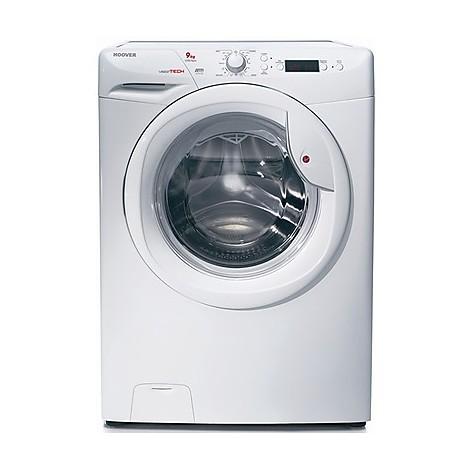 vt-912d2 hoover lavatrice classe a+++ 9 kg 1200 giri