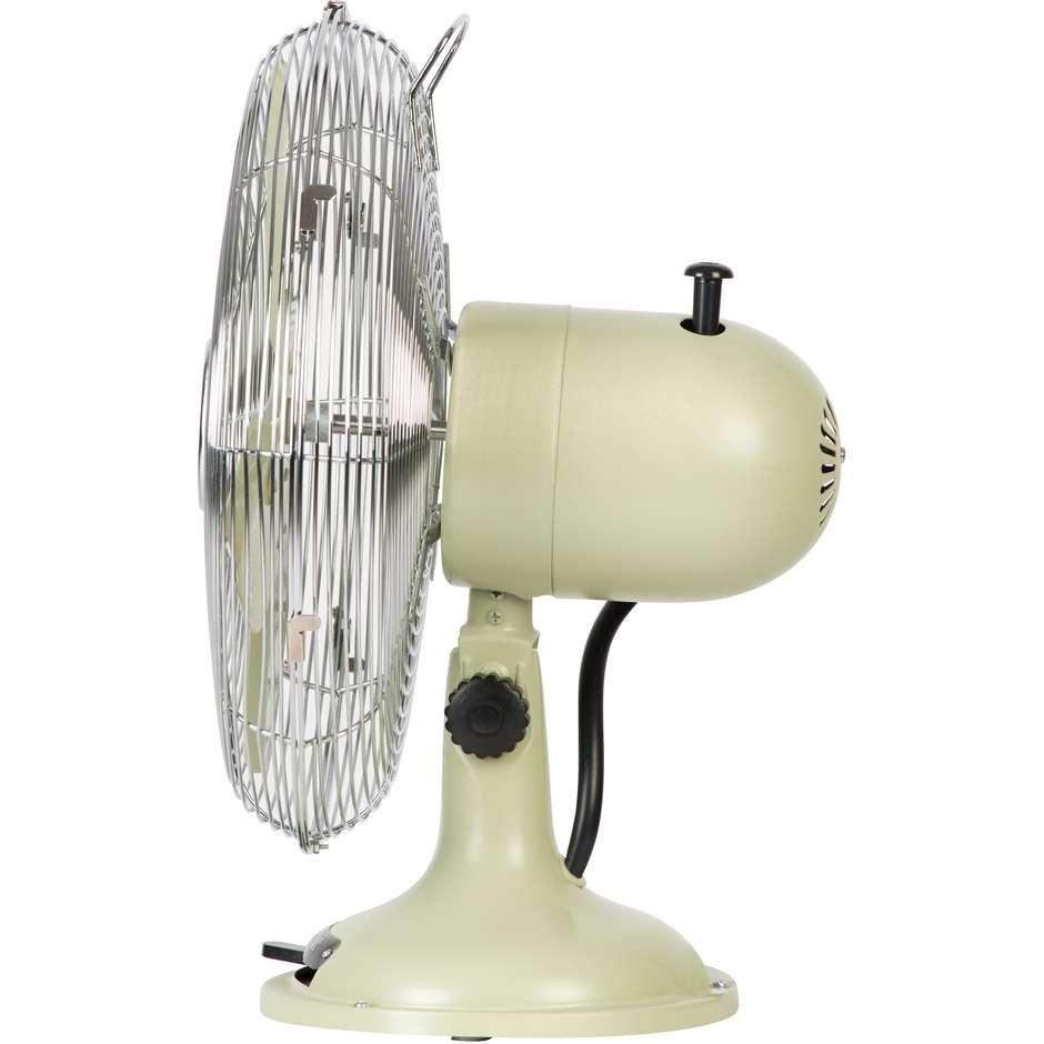 vtm31ve.eu bimar ventilatore da tavolo verde
