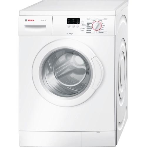 wae-20037it bosch lavatrice classe a+++ carica frontale 7 kg 1000 giri