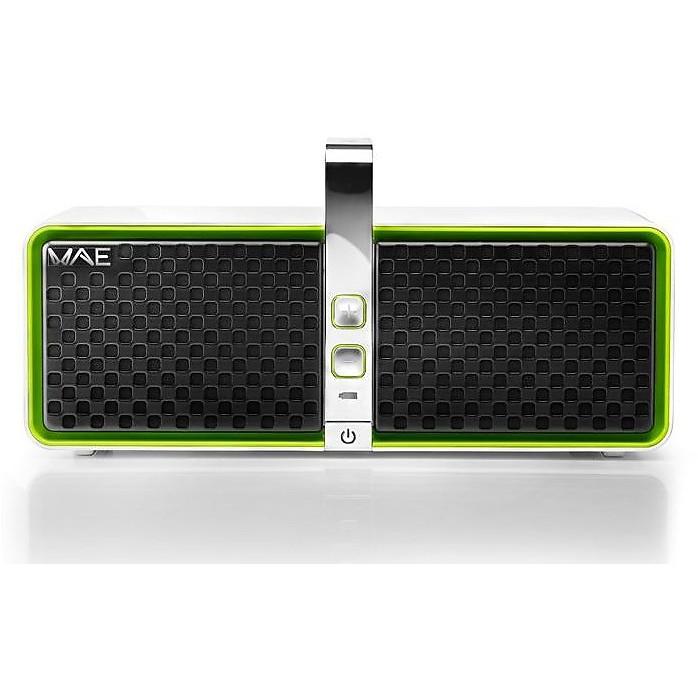 wae android speaker system btp05-g
