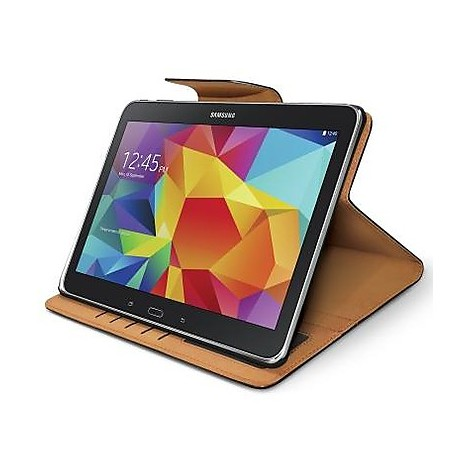 wally  galaxy tab 4 10.1 bk