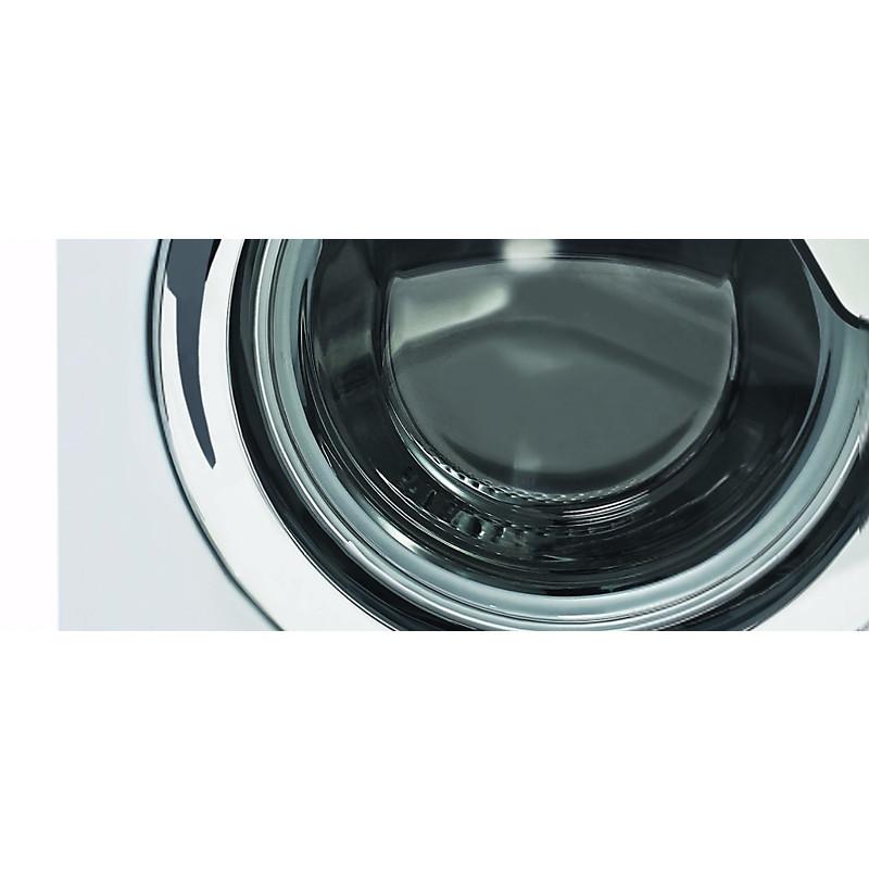wdmt-4138ah-s hoover lavasciuga classe a 13kg lavaggio 8kg asciugatura 1400 giri/min