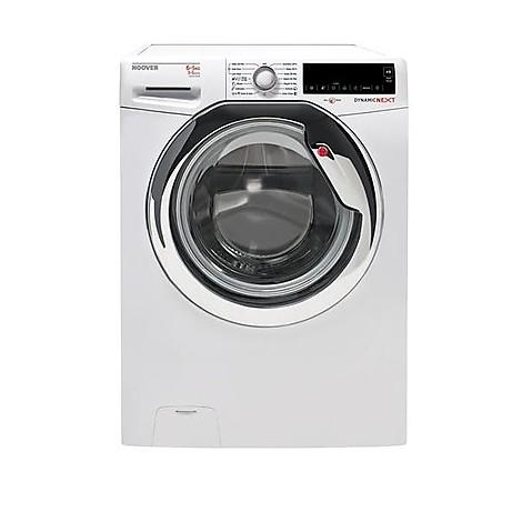 wdxa42-365 hoover lavasciuga stretta 42 cm classe b 6 kg lavaggio 5 kg asciugatura 1300 giri