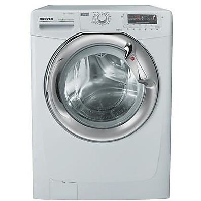 HOOVER wdyns-642d hoover lavasciuga classe a/b lavaggio 6 kg asciugatura 4 kg 1200 giri