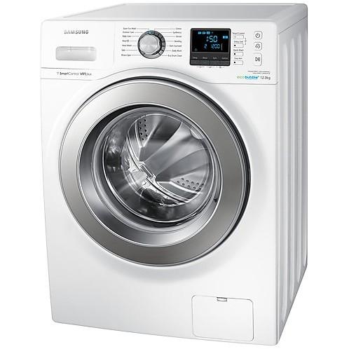 wf 12f9e6p4w samsung lavatrice classe a 12 kg 1400 giri