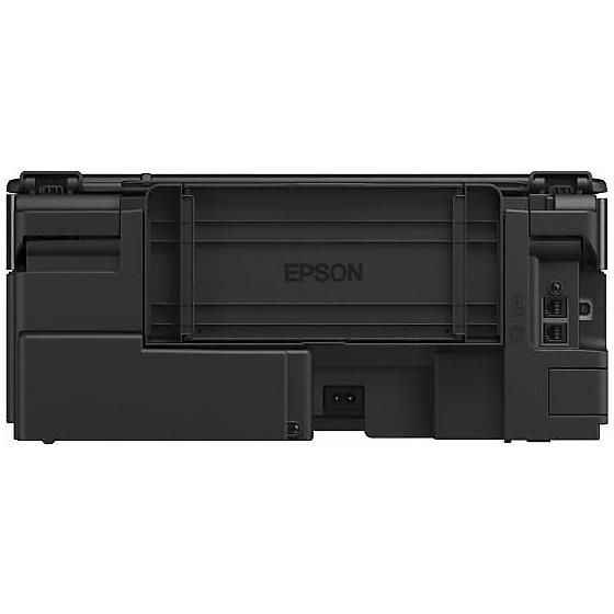 wf-2510wf stampante multifunzione epson