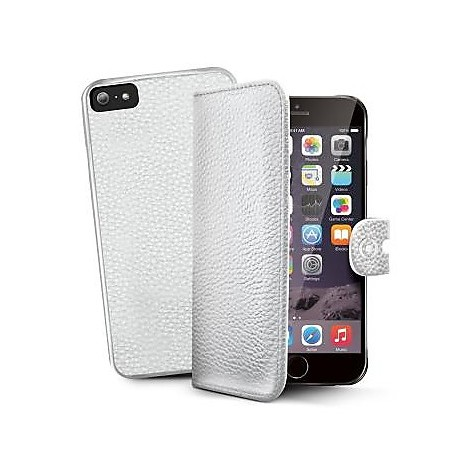 wh pu wallet case for iphone 6 plus