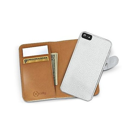 wh pu wallet case for iphone 6