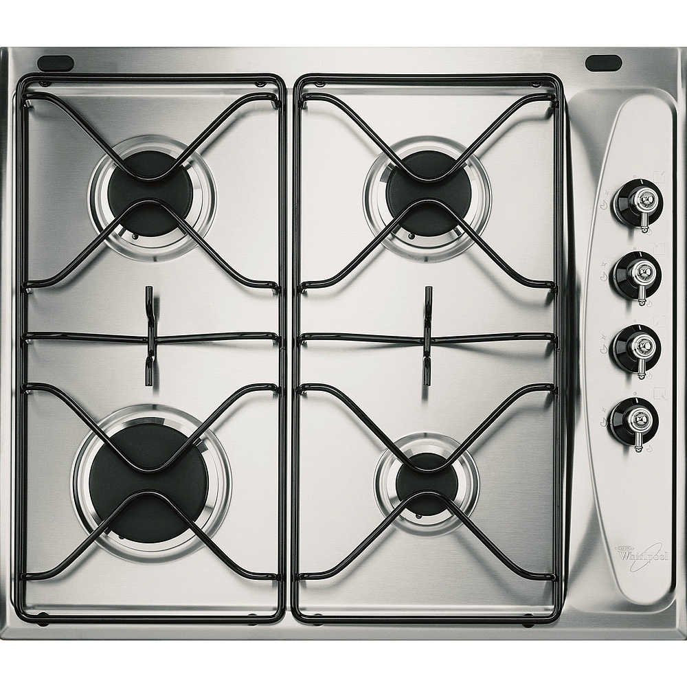 https://data.clickforshop.it/imgprodotto/whirlpool-akm-260-ix-piano-cottura-a-gas-60-cm-4-fuochi-colore-inox_171610_zoom.jpg