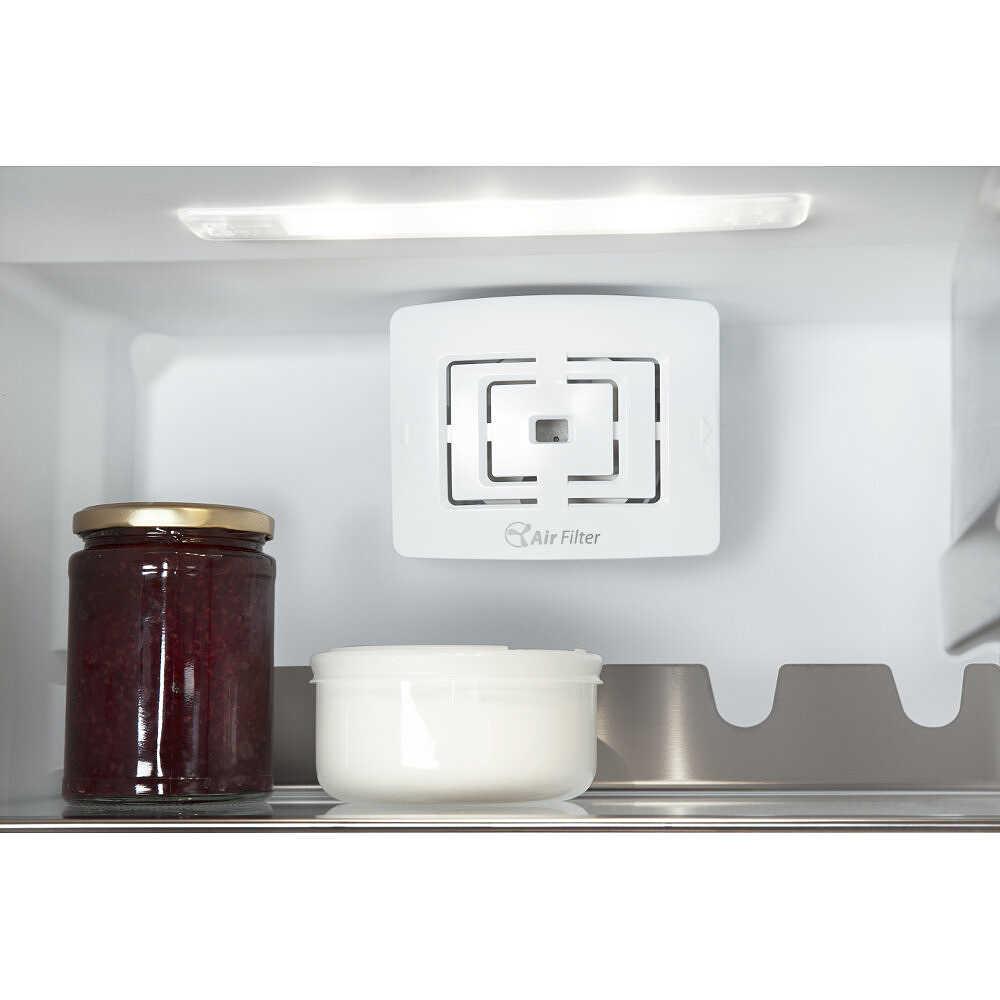 Whirlpool ART 459/A+/NF/1 frigorifero combinato da incasso 264 litri ...