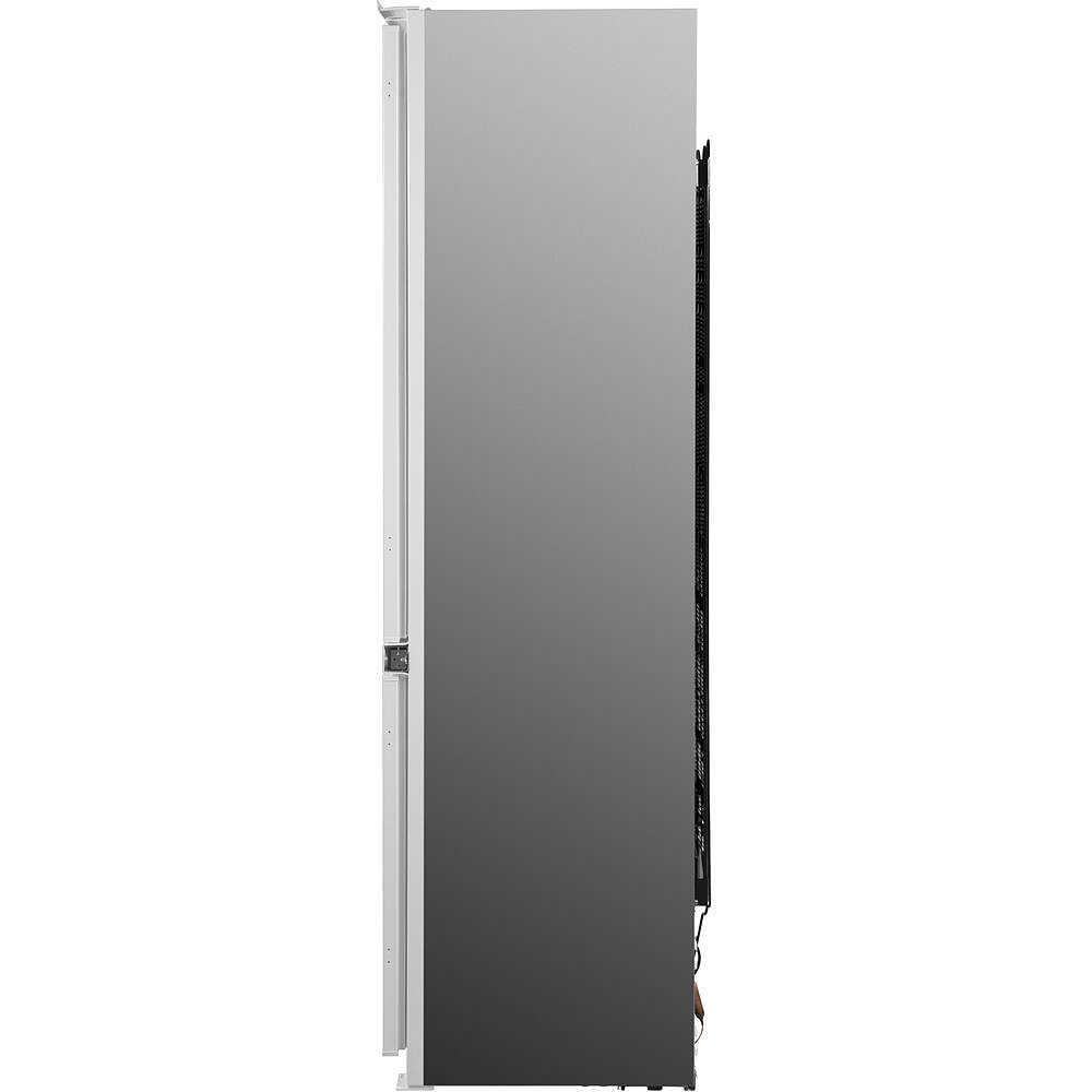 Whirlpool ART 6600/A+ frigorifero combinato da incasso 275 litri ...