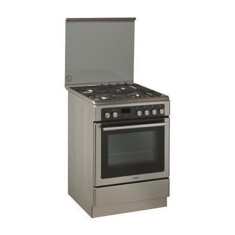whirlpool cucina axmt 6332/ix/1