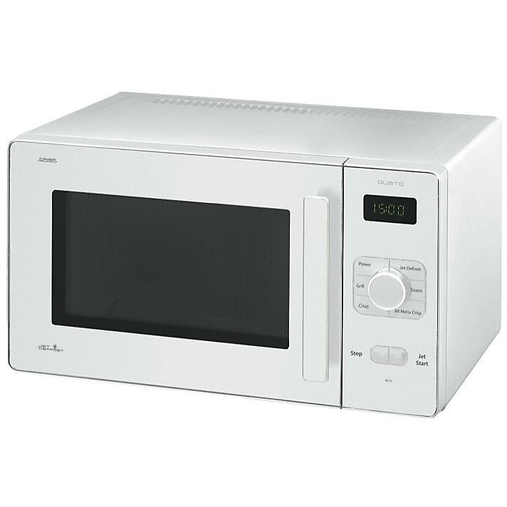 whirlpool forno microonde gt285/wh