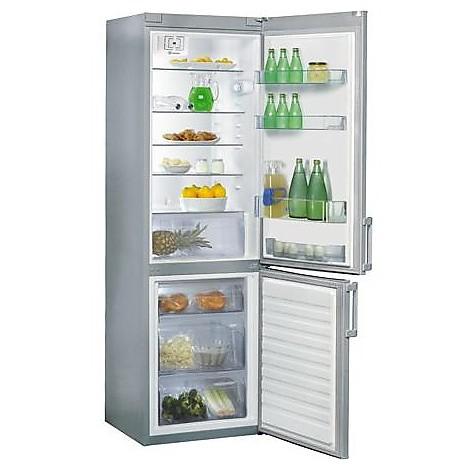 Le migliori immagini frigoriferi whirlpool - Migliori conoscenze ...