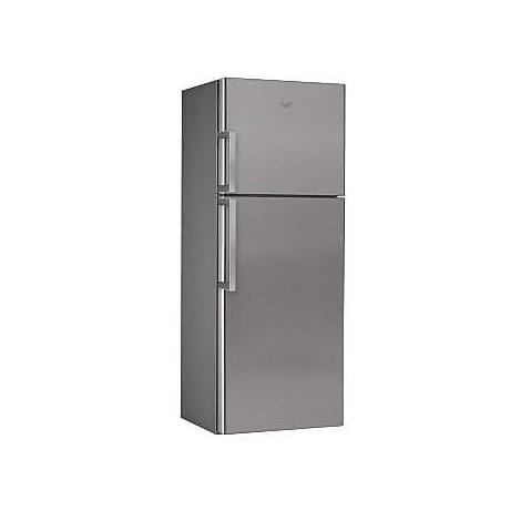 whirlpool frigorifero wtv4524nfix