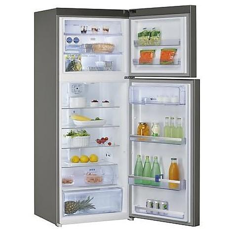whirlpool frigorifero wtv45972nfcix