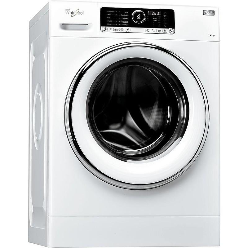 whirlpool lavatrice fscr12421
