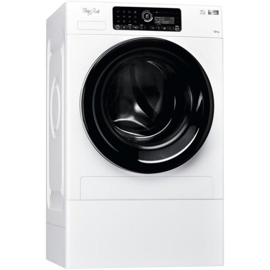 whirlpool lavatrice fscr12443