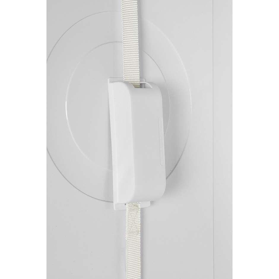 Whirlpool SKS101 kit colonna universale per asciugatrici e lavatrici