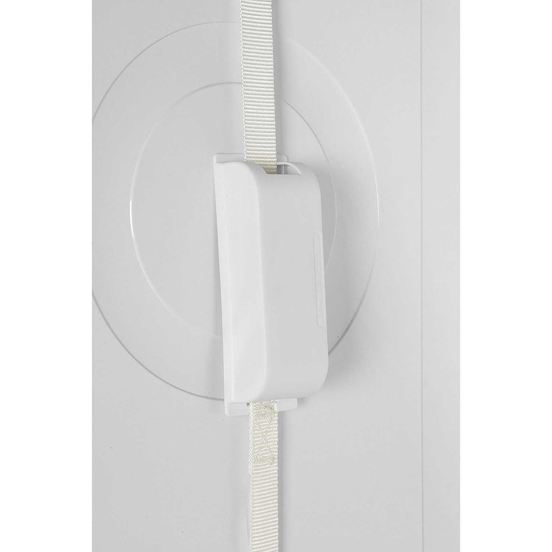 Colonna Per Lavatrice E Asciugatrice whirlpool sks101 kit colonna universale per asciugatrici e