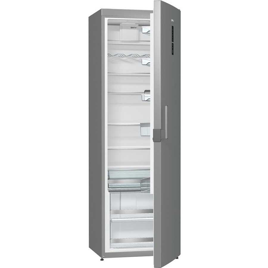 Whirlpool WNF8 T2O X frigorifero combinato 338 litri classe ...