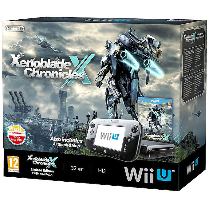 wii u hw xenoblade chronicles pp