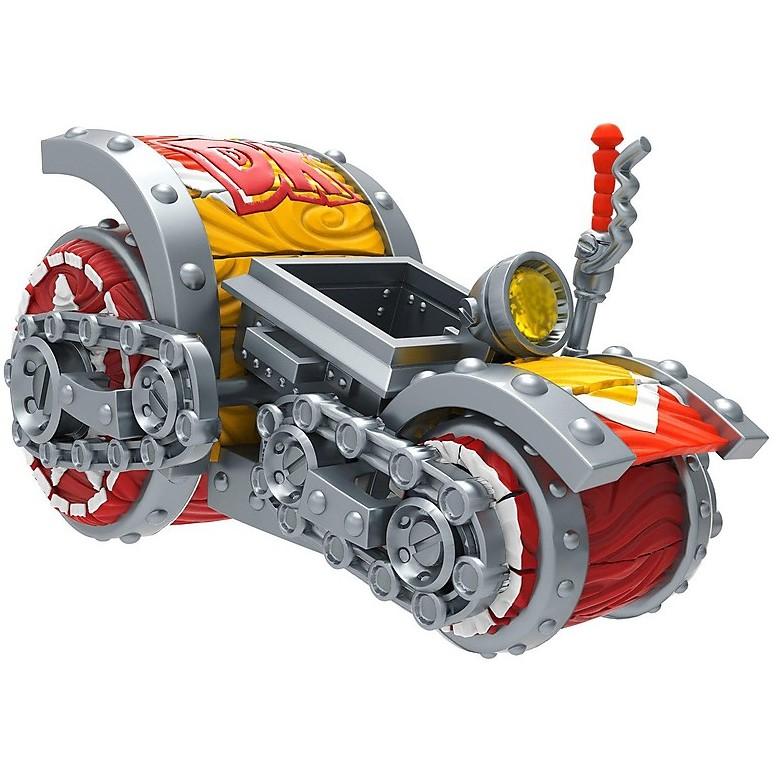 wii u skylanders superchargers sp