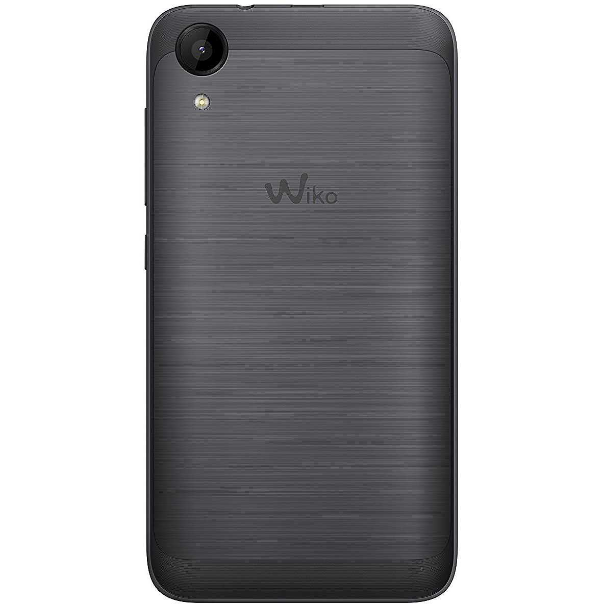 Wiko SUNNY 2 Smartphone Dual Sim Display 4 pollici Ram 512