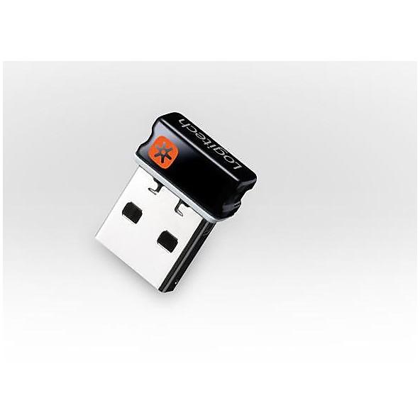 wireless desktop mk270