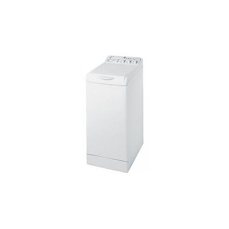 witl 1061 (it) indesit lavatrice carica dall'alto classe A+